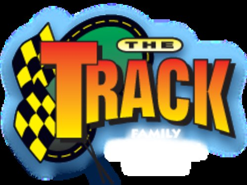 The Track Family Recreation Centers